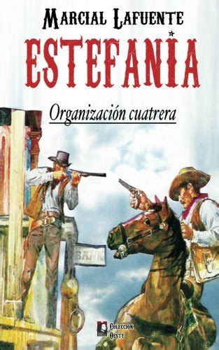 libro lazarus volume 5 leer libro organizacion cuatrera volume 5 descargar libroslandia