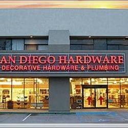 San Diego Hardware Knobs san diego hardware company 32 photos hardware stores