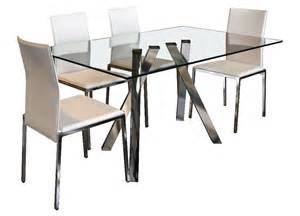Funky Dining Tables Dining Table Funky Dining Table And Chairs