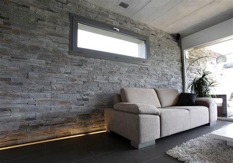naturstein wandfliesen wohnzimmer gallery of naturholz schlafzimmer wandfliesen wohnzimmer