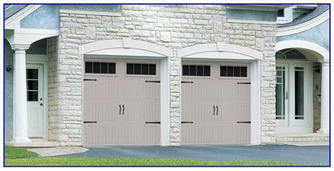 garage doors toronto garage doors toronto imperial windows and doors