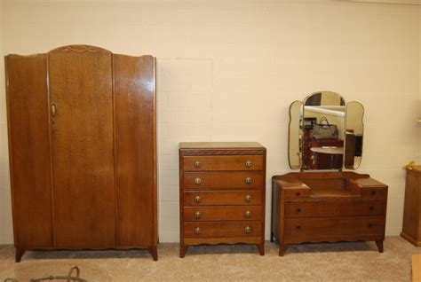 harris lebus furniture worth    va  antique furniture collection