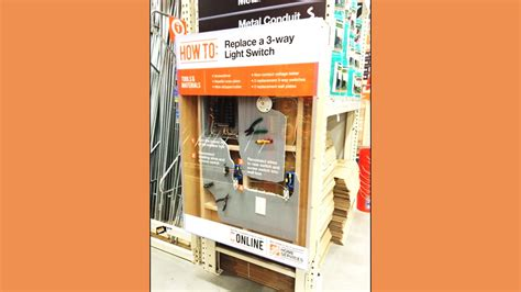 100 home depot design center new jersey low