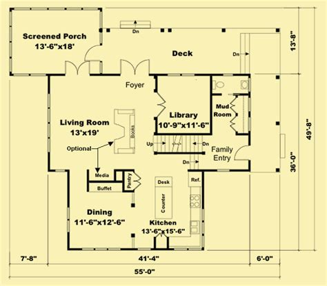 field house design field of dreams house plan numberedtype