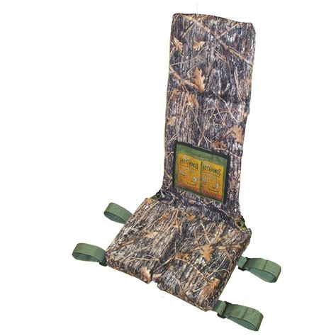 replacement deer stand seats weathershield supreme tree stand replacement seat 152232