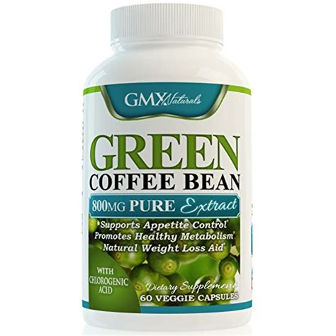 Dr Tobias Colon Garcinia Cambogia Green Coffee Bean 3 In 1 garcinia cambogia coffee weight loss 10 day detox dr autos post