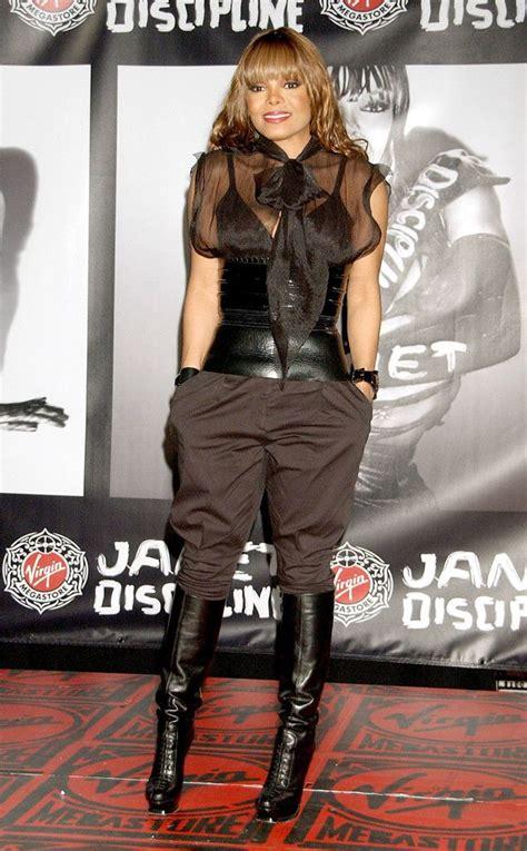 52 Best Janet Jackson Images 52 best janet jackson images on janet jackson
