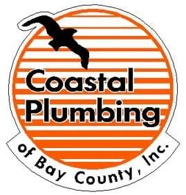 Coastal Plumbing by Coastal Plumbing Of Bay County Plombier 3411 Hwy 389