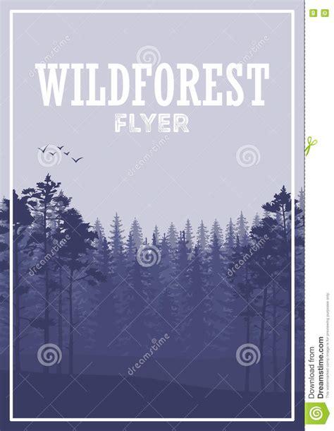 wild times landscape architecture magazine wild coniferous forest background pine tree landscape