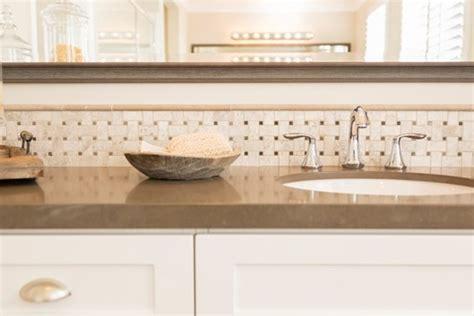 timeless kitchen backsplash timeless backsplash ideas for your bathroom bathroom