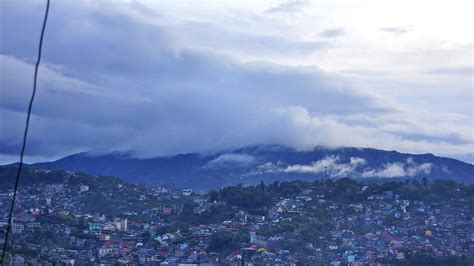 filebaguio city philippineslandscape viewjpg