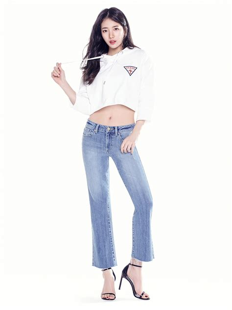 Blue Light Iphone Bae Suzy Android Iphone Wallpaper 140971 Asiachan Kpop