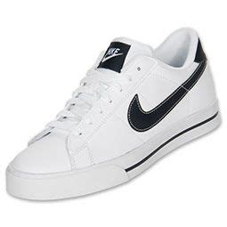 black and white nike casual shoes traffic school