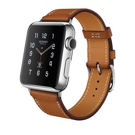 tesla remote start apple app remotely starts tesla model s