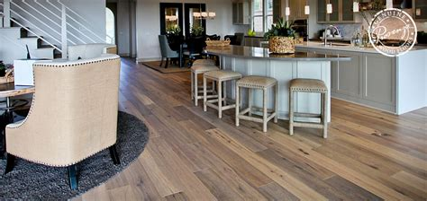 Provenza Old World Hardwood Flooring