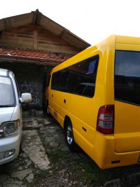 Jual Lu Led Mobil Di Balikpapan jual 2012 siap kerja beli langsung pakai