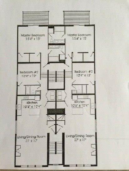 sheffield floor plan 3346 n sheffield ave unit 3s chicago il 60657 mls 09150796