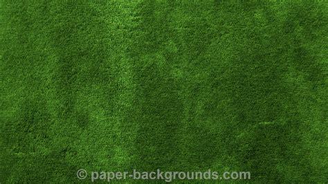 wallpaper green texture green texture background wallpaper 788535
