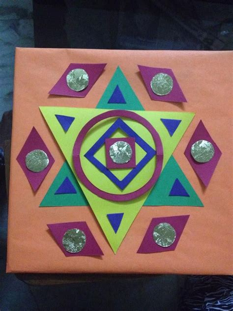themes for technical rangoli 1000 images about rangoli on pinterest ibm cartoon and we