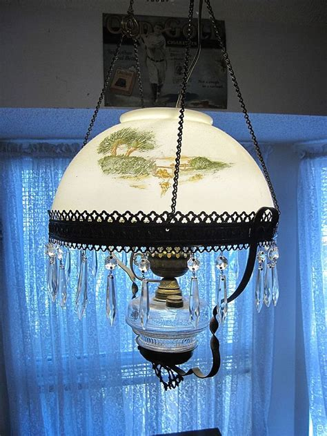 antique hanging hurricane ls 155 best images about old parlor lamps on pinterest gone
