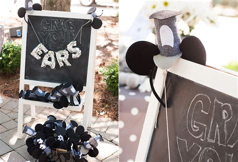steamboat willie mickey mouse bing s steamboat willie bash pretty plain janes