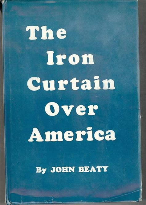 iron curtain over america 1000 images about fake jews judaism talmud on