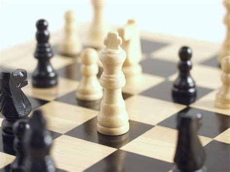 career chess how to win the corporate books chess