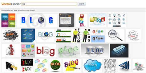 imagenes vectoriales linux google linwind de windows a linux