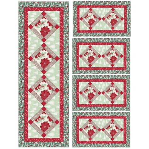 free quilt patterns quilting projects free free quilt