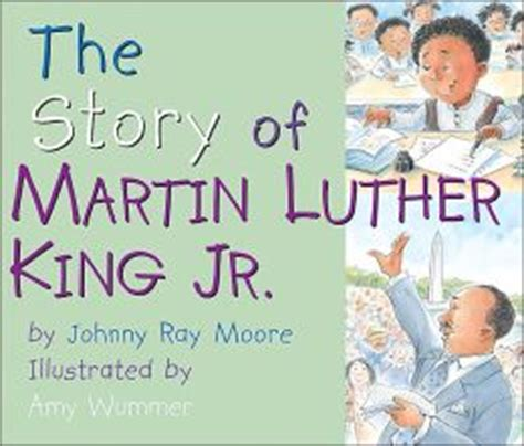 my dr martin luther king jr books picture books about dr martin luther king jr for
