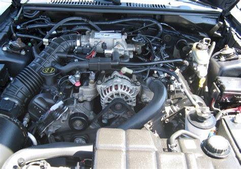 2003 mustang gt motor true blue 2003 ford mustang gt convertible