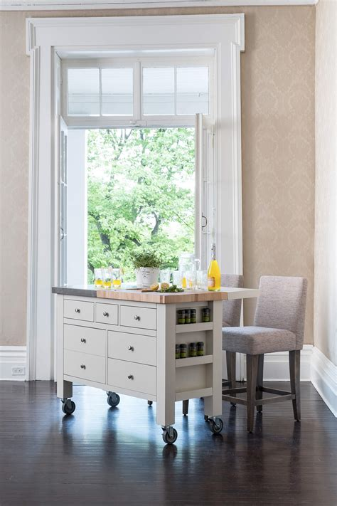 Gourmet Collection   Kitchen and dining room furniture