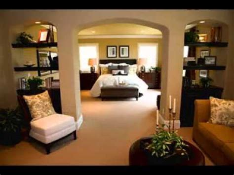 big master bedroom design ideas youtube