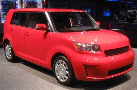 scion xb wiki file 2009 scion xb release 6 0 dc jpg wikimedia commons