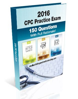 10 great places to find international billing and coding cpc practice test