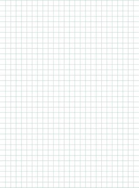 printable graph paper sheet grid sheet new calendar template site