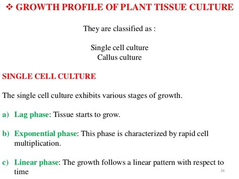 plant cell tissue and organ culture cell suspension plant tissue culture by thanuja