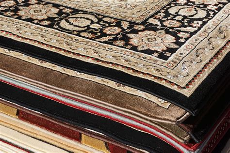 rugs guide our guide to rugs verity homes