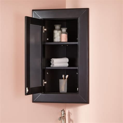 small medicine cabinet with mirror home decor modern gas fireplace inserts vertical