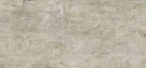 Concrete Taupe Neolith ? Miami Circle Marble & Fabrication