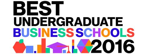 Mba Schools That Take Out Of Undergrad by Top Historic Ranking For Cba From Bloomberg