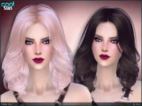 sims 4 hair anto mollie hair