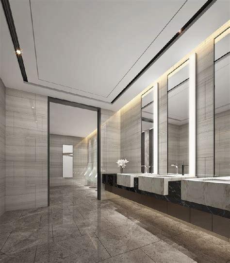 public toilet design ideas best 25 restroom design ideas on pinterest