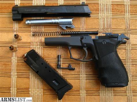 armslist for sale daewoo dh40 40 s w