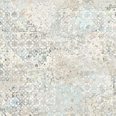 Fliese Carpet by Aparici Carpet Sand 100x100 Vlagsma Tegelwalhalla