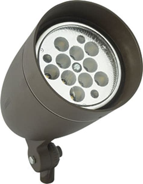Hubbell Led Outdoor Lighting Facilities Management Grounds Management Landscape Led Fixture Hubbell Outdoor Lighting
