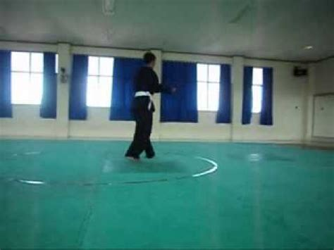 video tutorial jurus tunggal ipsi full download pencak silat jurus tunggal baku ipsi fik unnes