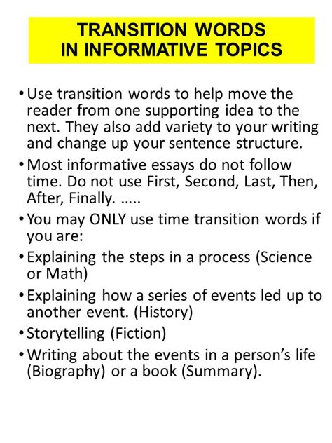 Topics For An Informative Essay by Topics For Informative Essays Cover Letter For Experienced Software Testing Engineer Data Essay