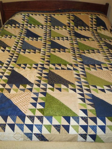 1000 images about of the lake quilts on