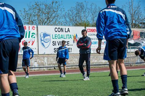 regolamento interno squadra calcio a quarto la camorra affonda anche il calcio angelo